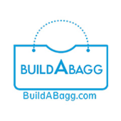 Build A Bagg