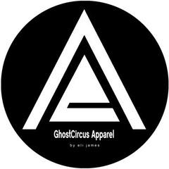 GhostCircus Apparel