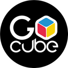 GoCube Smart Connected Toys