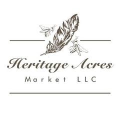 Heritage Acres Market