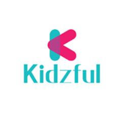 Kidzful Toy