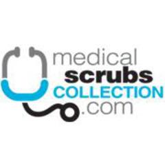 Medical Scrubs Collection