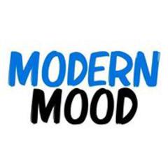 Modern Mood