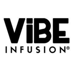 Vibe Infusion