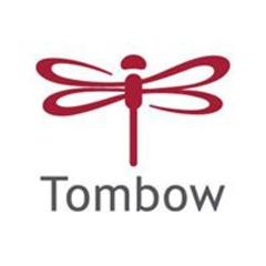 American Tombow
