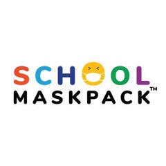 SchoolMaskPack