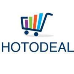 Hotodeal