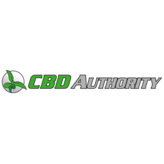 CBD Relief Authority