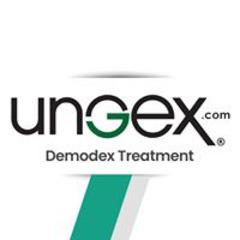 UNGEX
