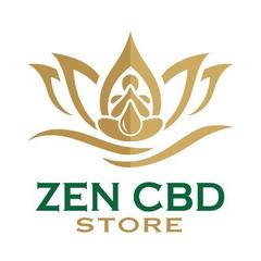 Zen CBD Store