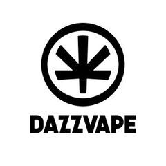 DAZZVAPE