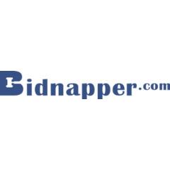 Bidnapper.com