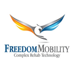 Freedom Mobility Supply