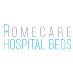 Homecare Hospital Beds