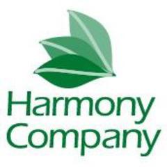 The Harmony Company