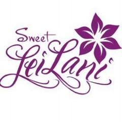 Sweet LeiLani