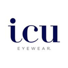 ICU Eyewear