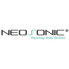 Neosonic Hearing Aids