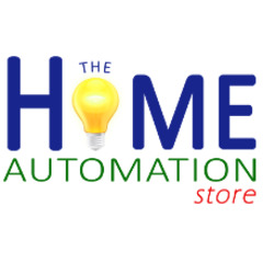 The Home Automation Store
