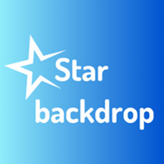 starbackdrop.co.uk