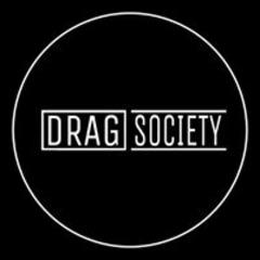 Drag Society