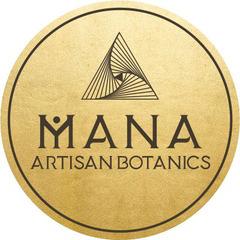 Mana Artisan Botanics