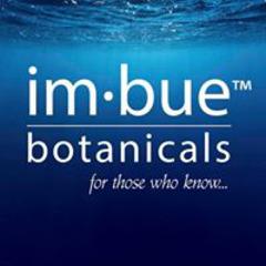 Imbue Botanicals