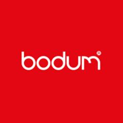 Bodum (US)