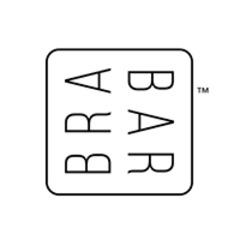 BraBar