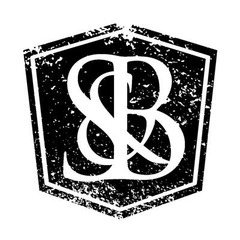 S&B Watches