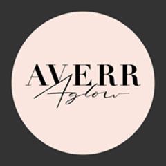 Averr Aglow