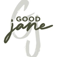 Good Jane