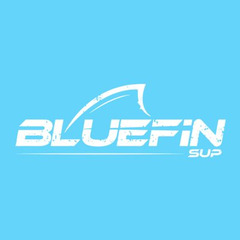 Bluefin SUP