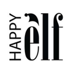 Happy Elf Health