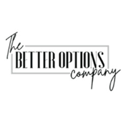 The Better Options Company