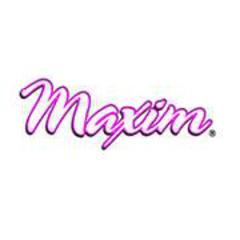 Maxim Hygiene Products