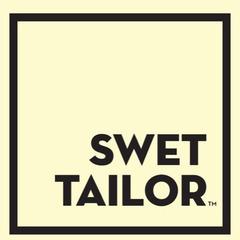 Swet Tailor