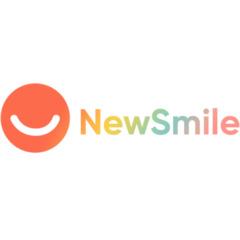 NewSmile