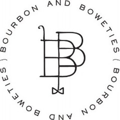 Bourbon and Boweties