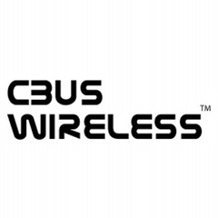 Cbus Wireless