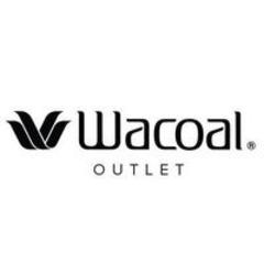 Wacoal Outlet