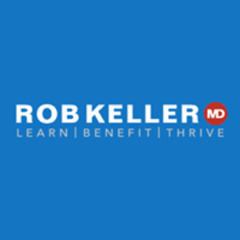RobKellerMD.com