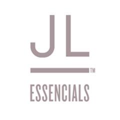 Jlessencials Skincare
