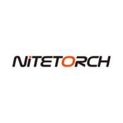 NITETORCH