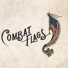 Combat Flags
