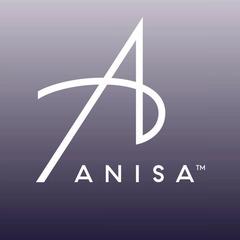 ANISA Beauty