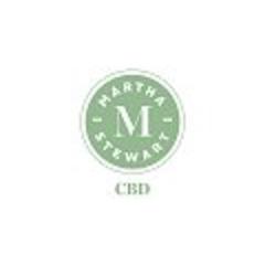 Martha Stewart CBD