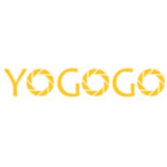 YO-GOGO