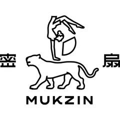 Mukzin