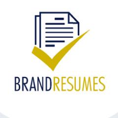 BrandResumes.com